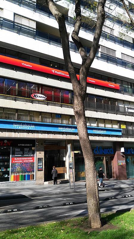 Local en alquiler en rambla Nova, Eixample Tarragona en Tarragona - 272214751