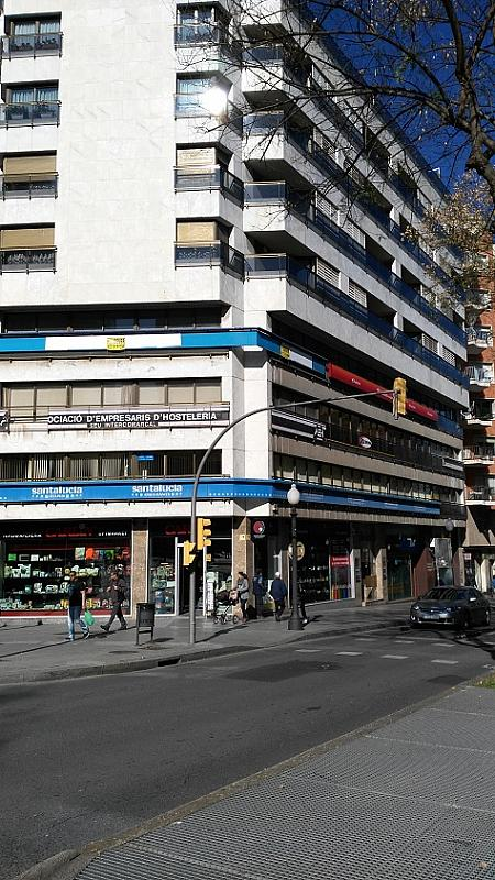 Local en alquiler en rambla Nova, Eixample Tarragona en Tarragona - 272214758