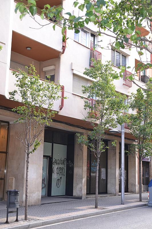 Local en alquiler en calle Gasometre, Eixample Tarragona en Tarragona - 323066285
