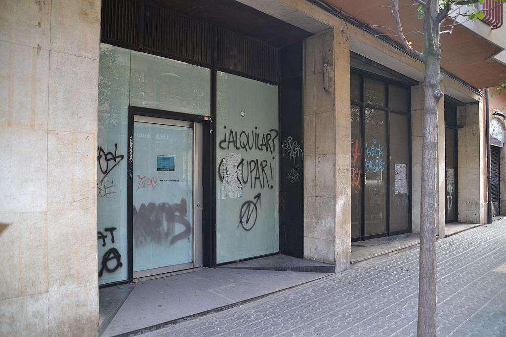 Local en alquiler en calle Gasometre, Eixample Tarragona en Tarragona - 323066287