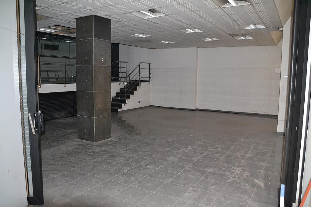 Local en alquiler en calle Gasometre, Eixample Tarragona en Tarragona - 323066289