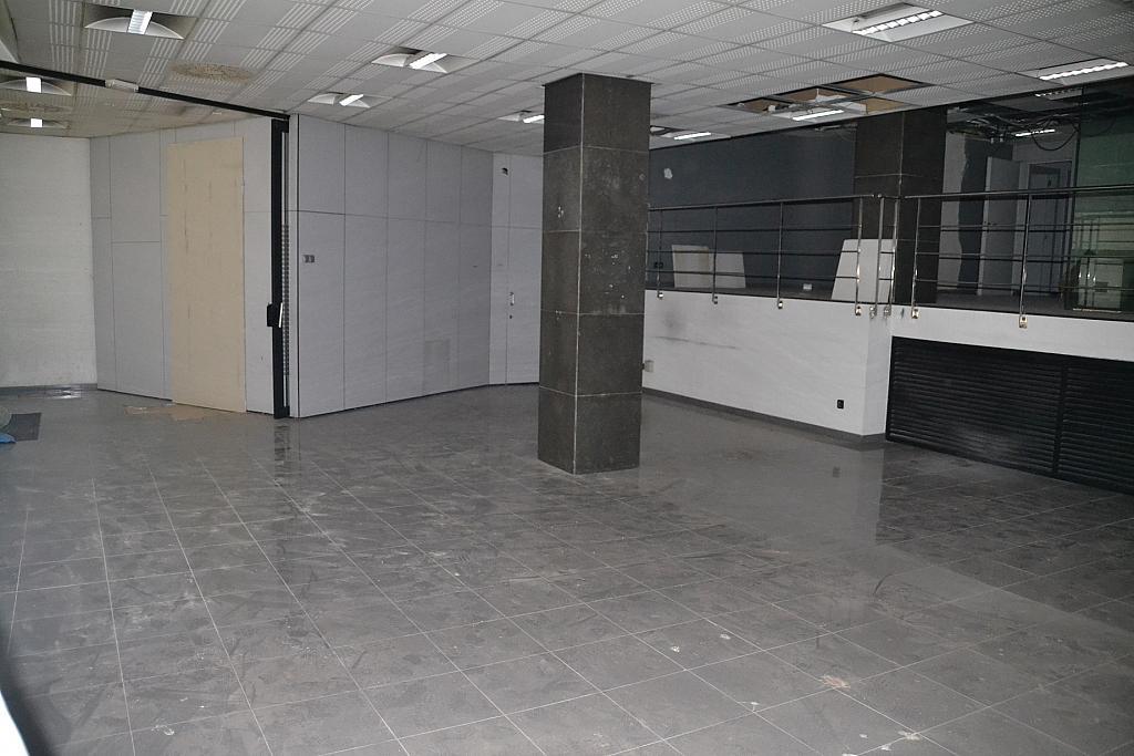 Local en alquiler en calle Gasometre, Eixample Tarragona en Tarragona - 323066294