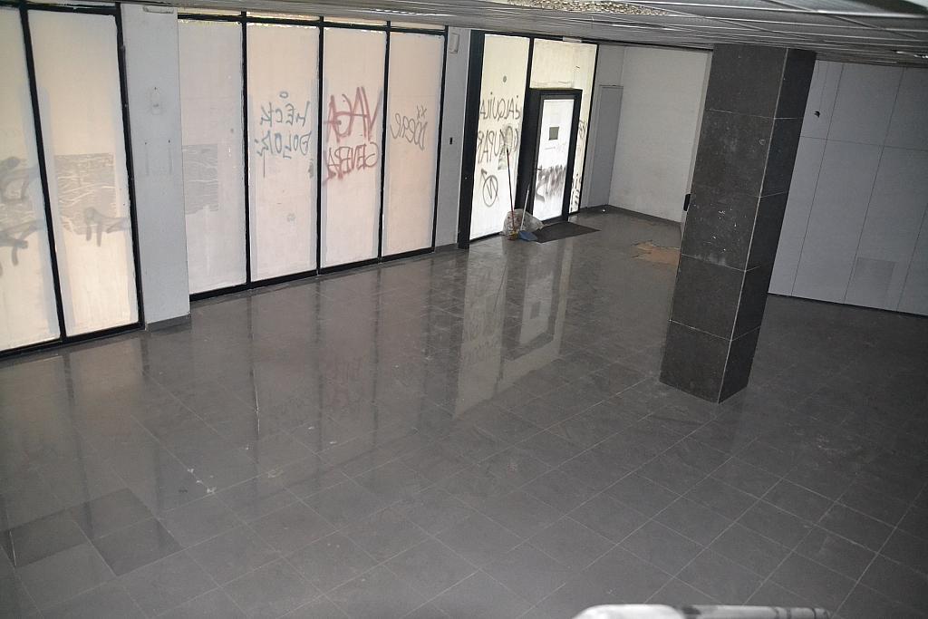 Local en alquiler en calle Gasometre, Eixample Tarragona en Tarragona - 323066299