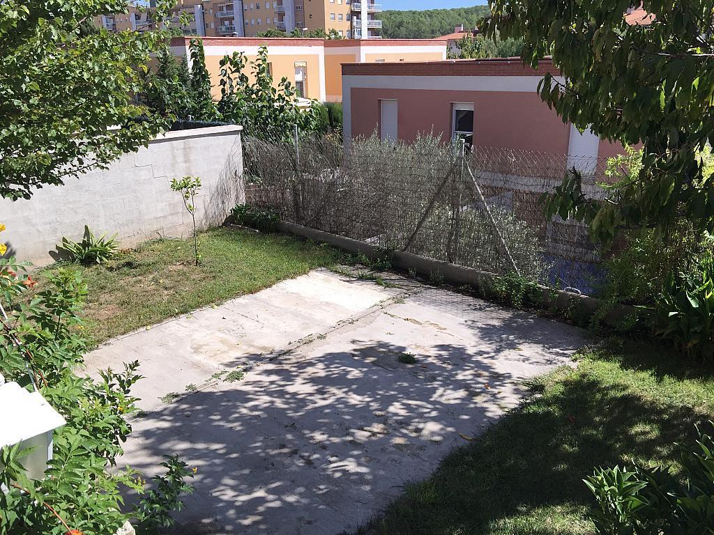 Casa en alquiler en calle Mas D'en Garrot, Sant Salvador en Tarragona - 283178549