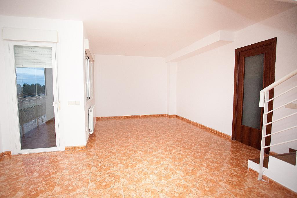 Casa en alquiler en calle Mas D'en Garrot, Sant Salvador en Tarragona - 283178568