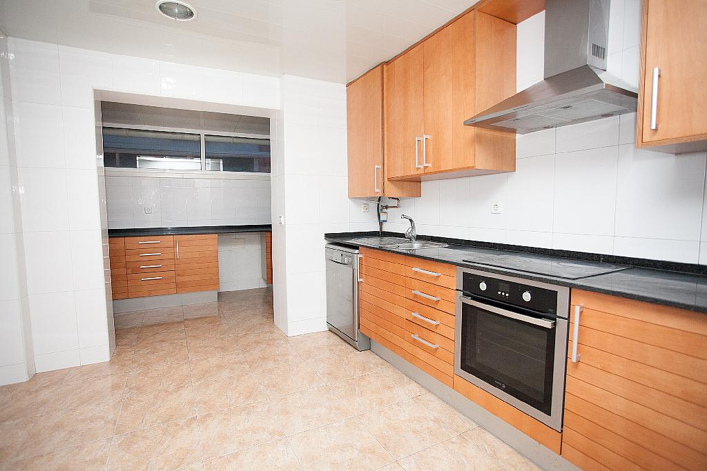 Casa en alquiler en calle Mas D'en Garrot, Sant Salvador en Tarragona - 283178581
