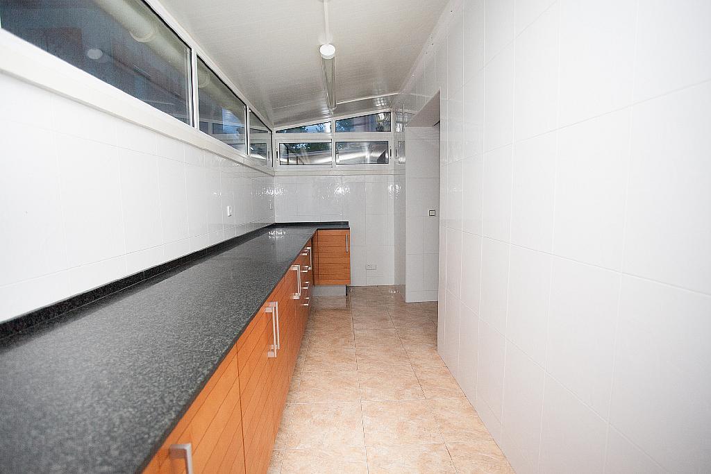 Casa en alquiler en calle Mas D'en Garrot, Sant Salvador en Tarragona - 283178590
