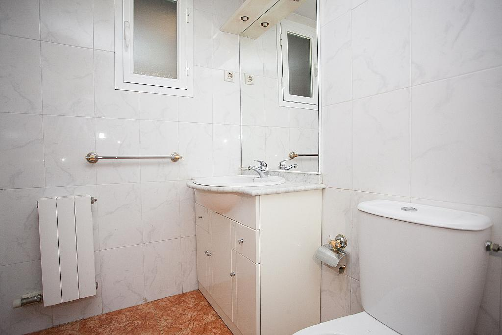 Casa en alquiler en calle Mas D'en Garrot, Sant Salvador en Tarragona - 283178614