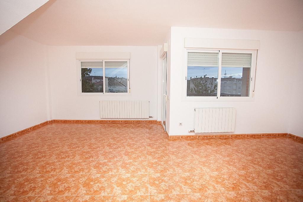 Casa en alquiler en calle Mas D'en Garrot, Sant Salvador en Tarragona - 283178620