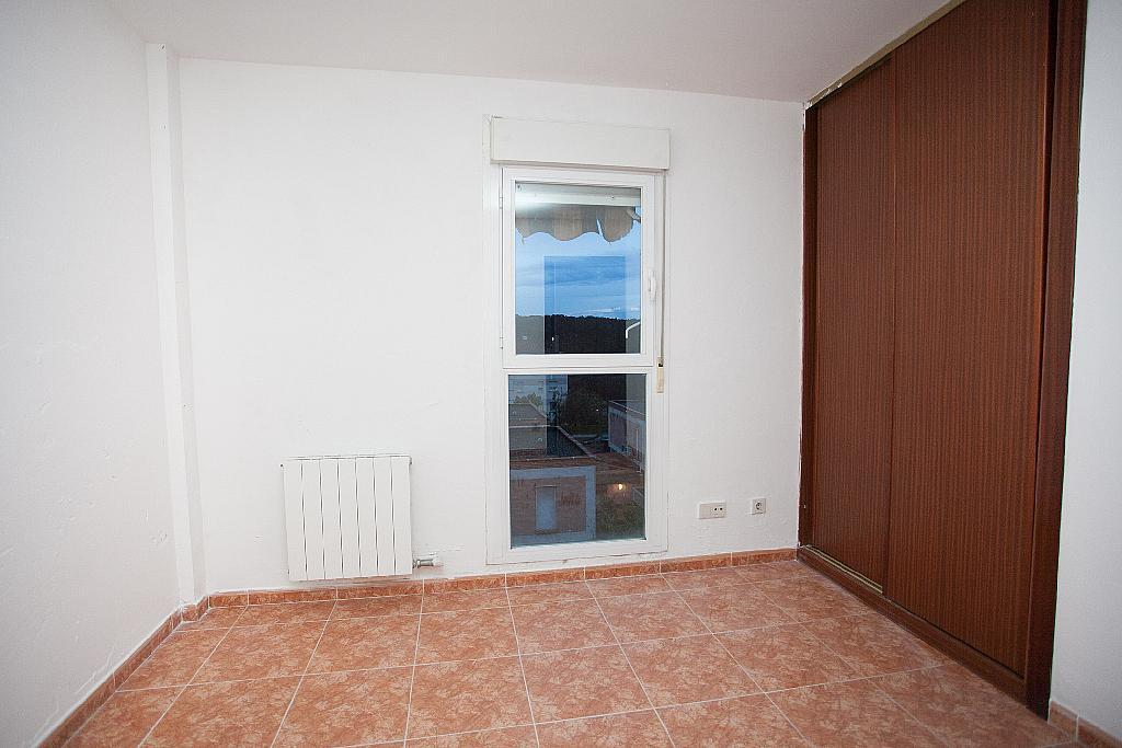 Casa en alquiler en calle Mas D'en Garrot, Sant Salvador en Tarragona - 283178625
