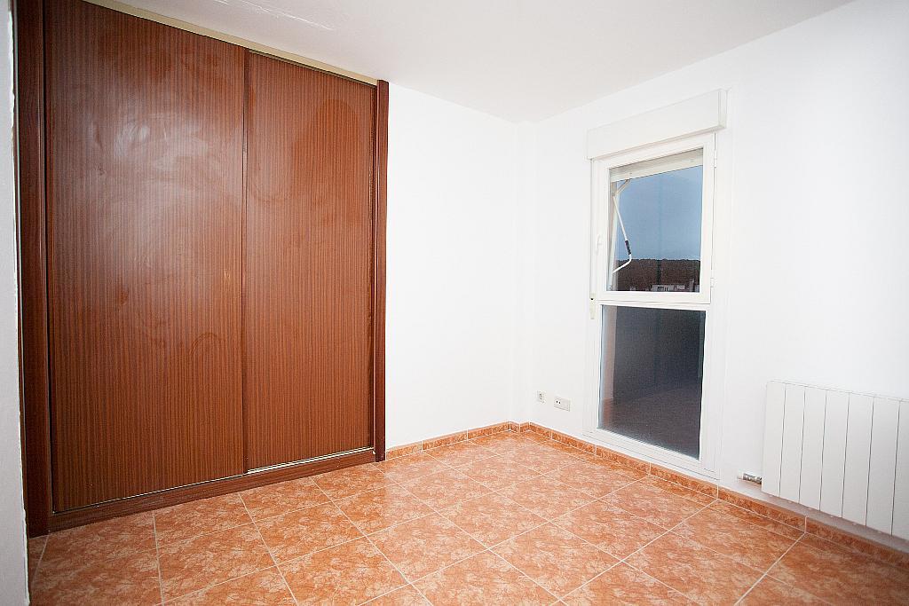 Casa en alquiler en calle Mas D'en Garrot, Sant Salvador en Tarragona - 283178629