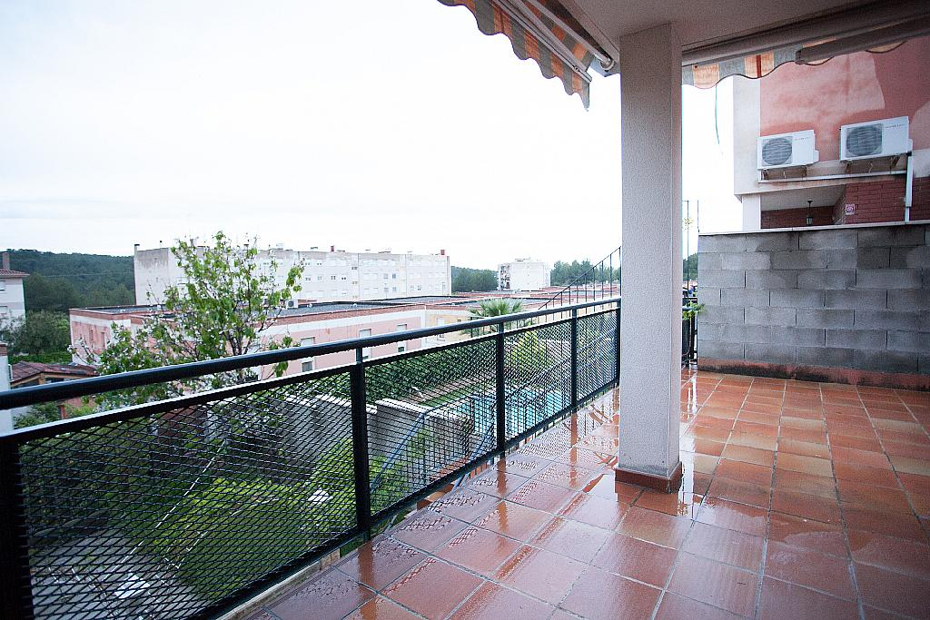 Casa en alquiler en calle Mas D'en Garrot, Sant Salvador en Tarragona - 283178634