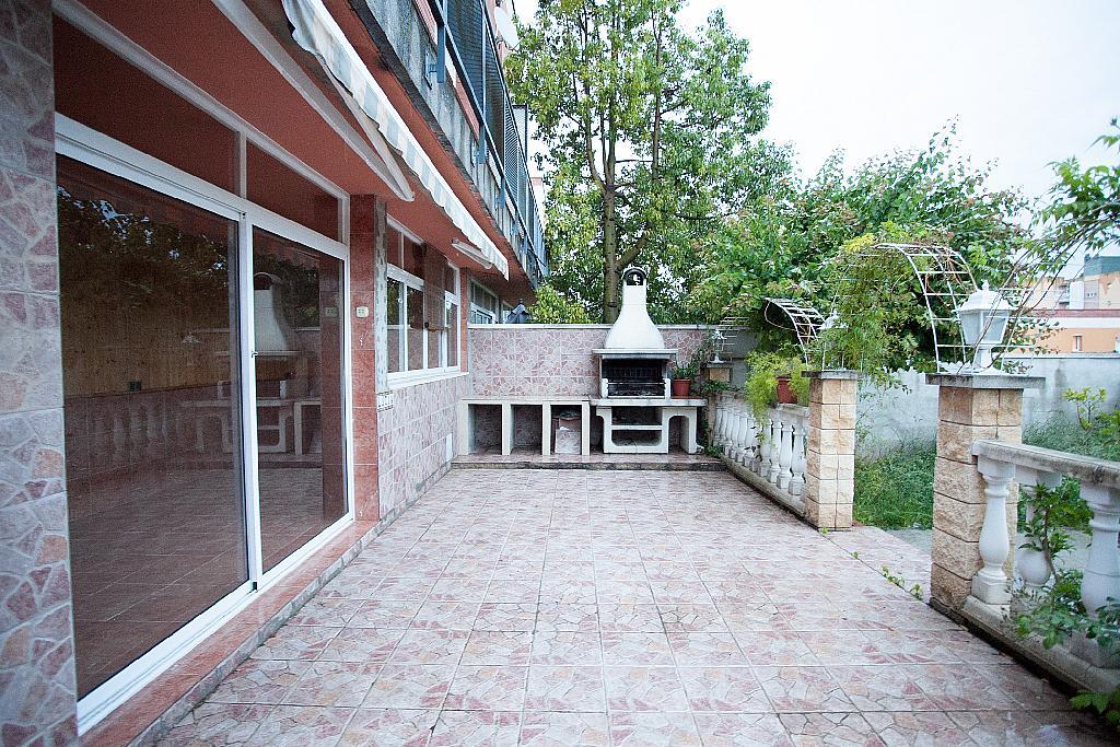 Casa en alquiler en calle Mas D'en Garrot, Sant Salvador en Tarragona - 283178637