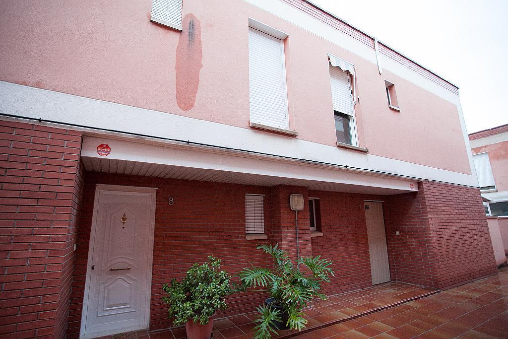 Casa en alquiler en calle Mas D'en Garrot, Sant Salvador en Tarragona - 283178638