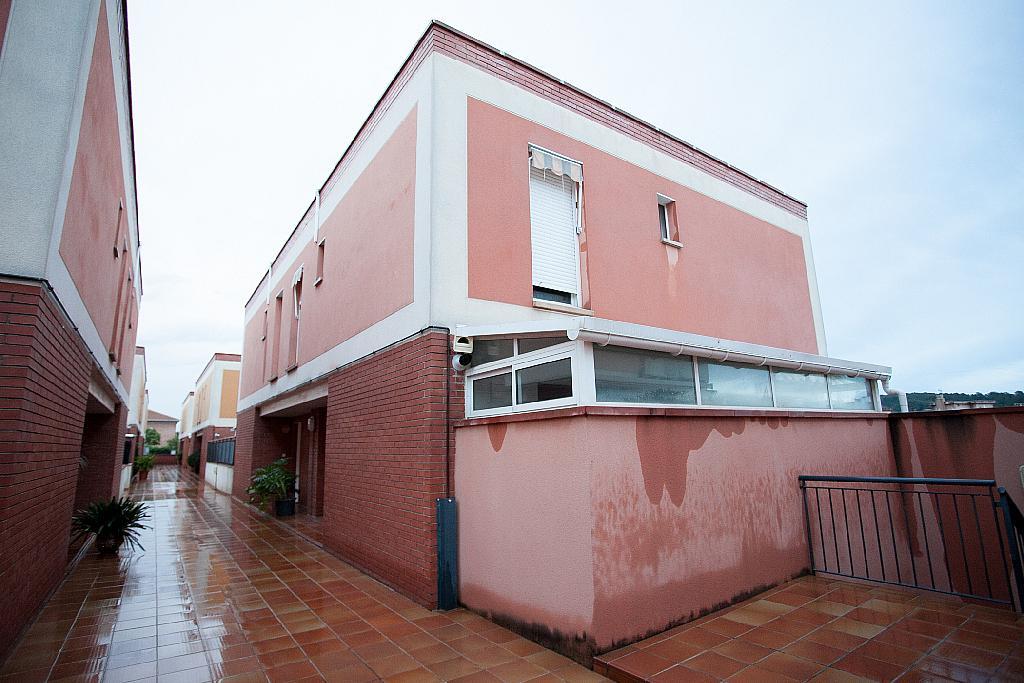 Casa en alquiler en calle Mas D'en Garrot, Sant Salvador en Tarragona - 283178642