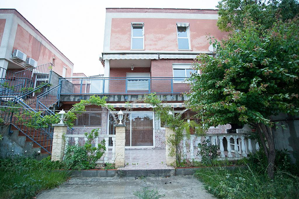 Casa en alquiler en calle Mas D'en Garrot, Sant Salvador en Tarragona - 283178712