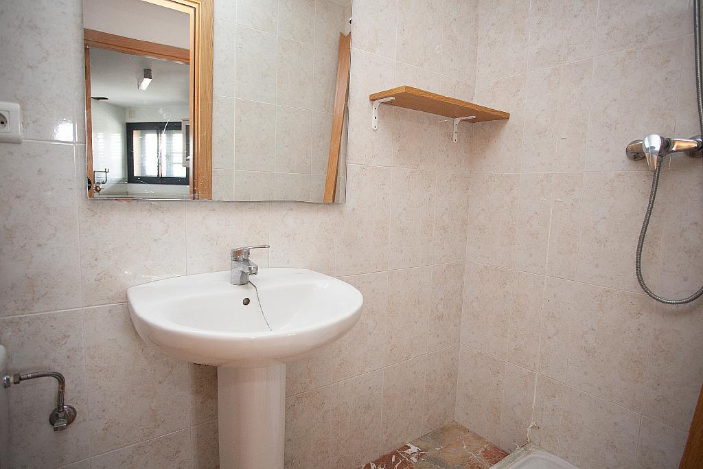 Piso en alquiler en calle Adelaida, Eixample en Cambrils - 329096013