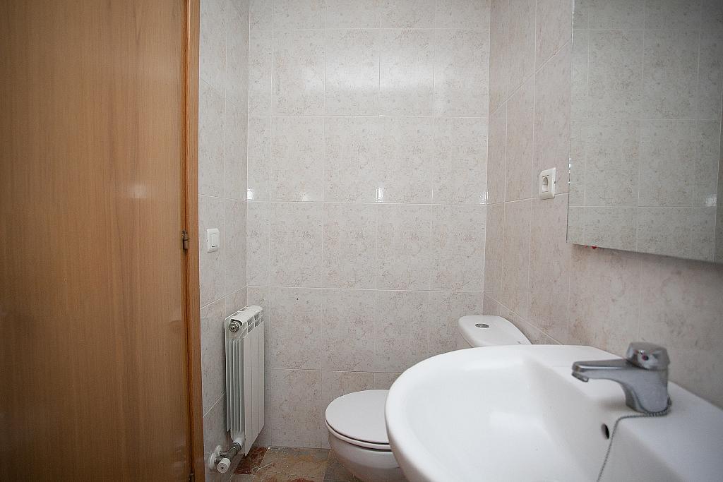 Piso en alquiler en calle Adelaida, Eixample en Cambrils - 329096014