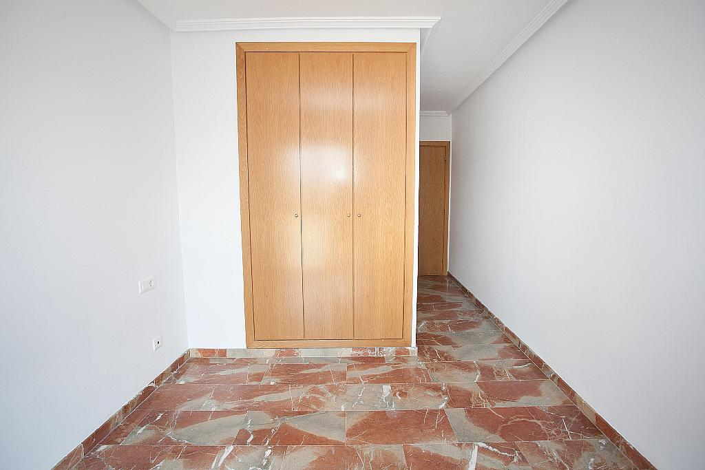 Piso en alquiler en calle Adelaida, Eixample en Cambrils - 329096025