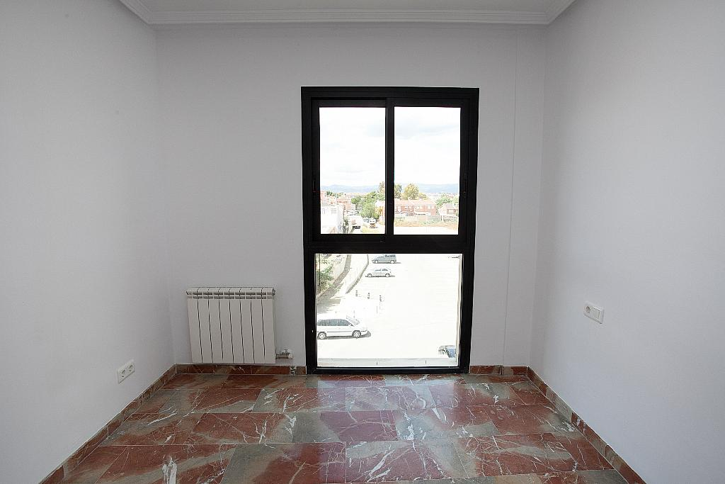 Piso en alquiler en calle Adelaida, Eixample en Cambrils - 329096031