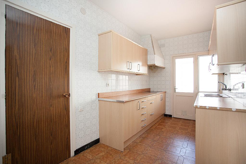 Piso en alquiler en calle Ramon i Cajal, Eixample Tarragona en Tarragona - 316739385