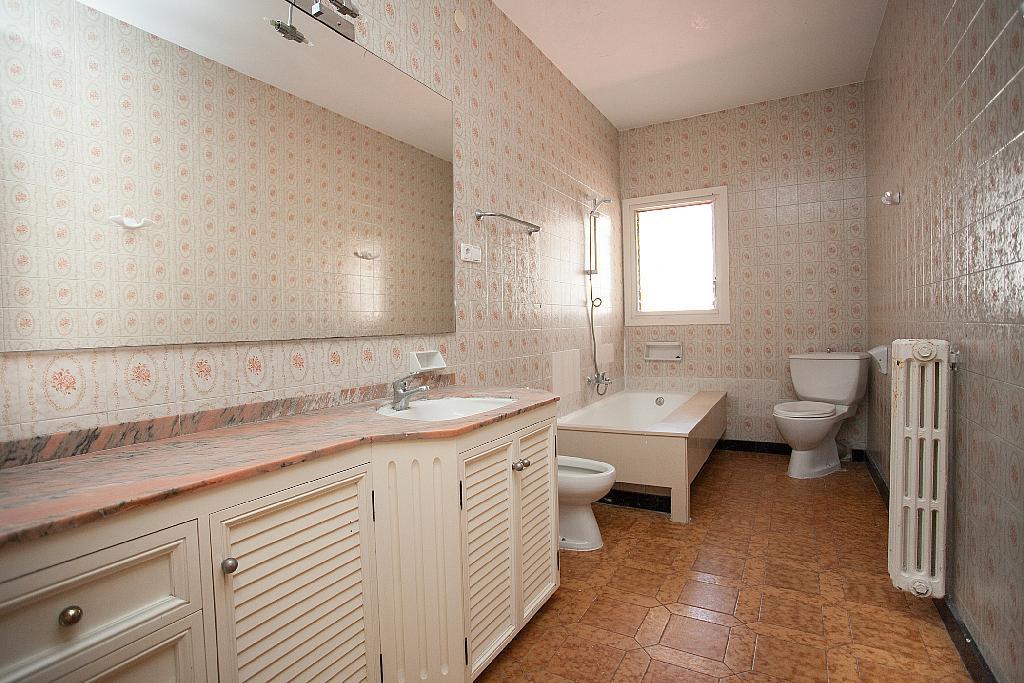 Piso en alquiler en calle Ramon i Cajal, Eixample Tarragona en Tarragona - 316739390
