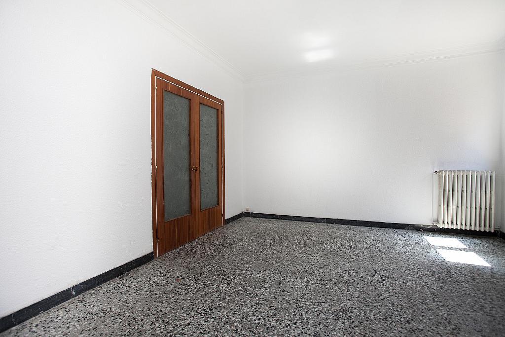 Piso en alquiler en calle Ramon i Cajal, Eixample Tarragona en Tarragona - 316739394
