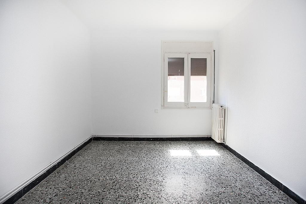 Piso en alquiler en calle Ramon i Cajal, Eixample Tarragona en Tarragona - 316739403