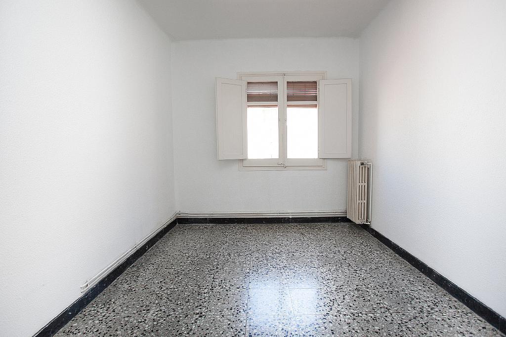 Piso en alquiler en calle Ramon i Cajal, Eixample Tarragona en Tarragona - 316739409