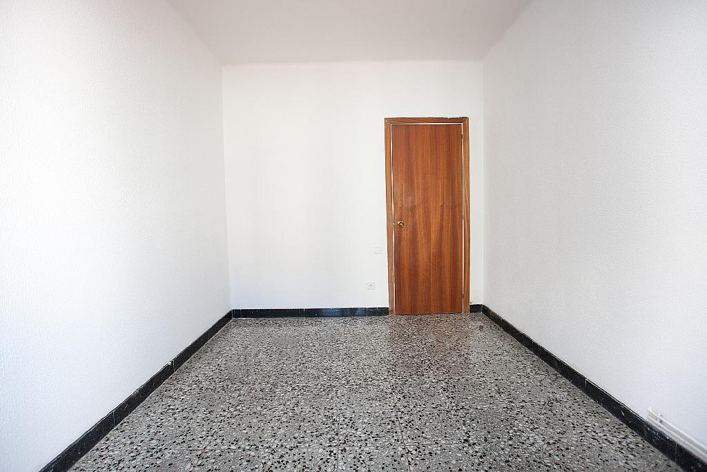 Piso en alquiler en calle Ramon i Cajal, Eixample Tarragona en Tarragona - 316739410