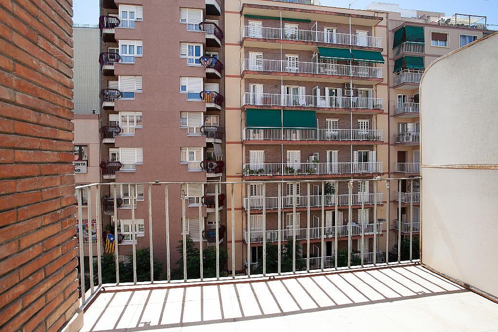 Piso en alquiler en calle Ramon i Cajal, Eixample Tarragona en Tarragona - 316739414