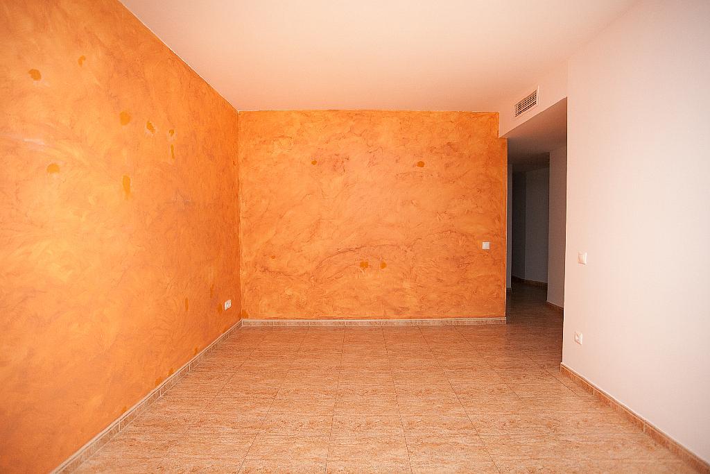 Piso en alquiler en calle Comte de Llars, Canonja, la - 323036774