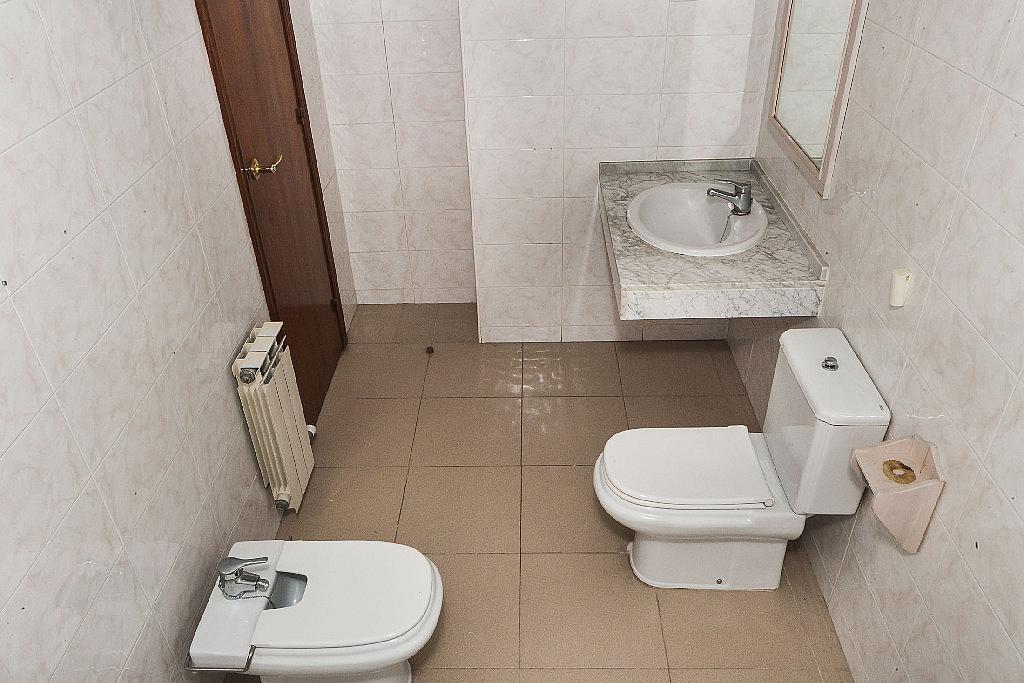 Piso en alquiler en calle Francoli, Poble en Salou - 328016421