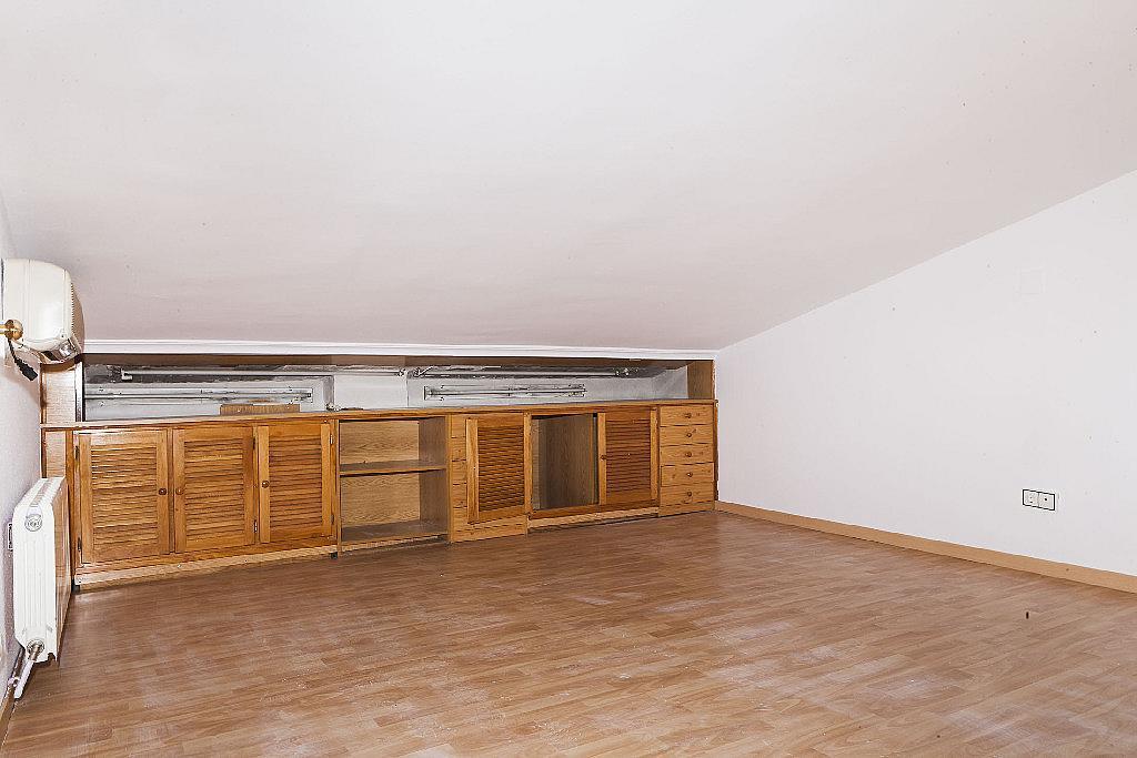 Piso en alquiler en calle Francoli, Poble en Salou - 328016458