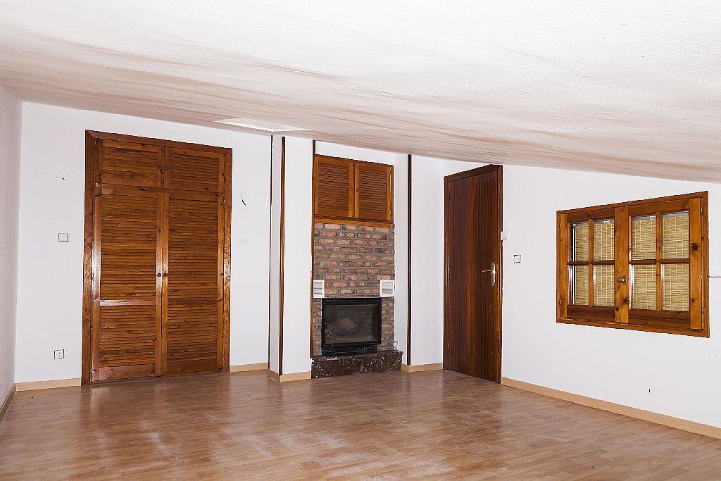 Piso en alquiler en calle Francoli, Poble en Salou - 328016460