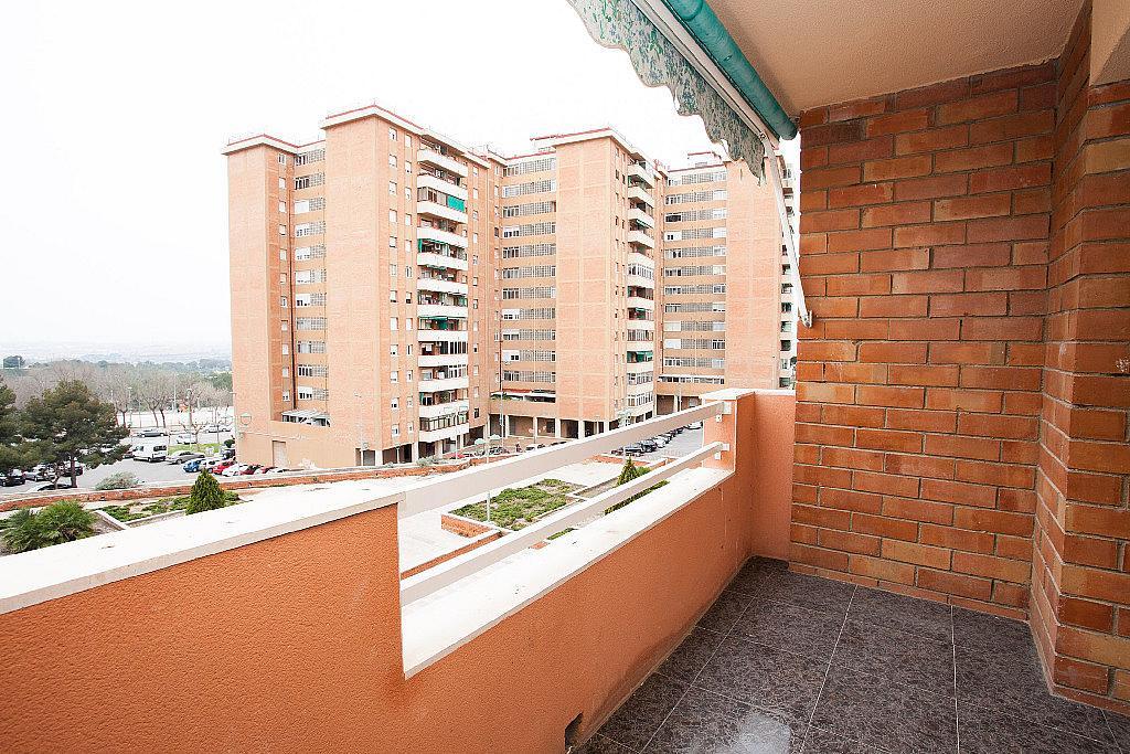 Piso en alquiler en edificio Bloque Panama, Sant Pere i Sant Pau en Tarragona - 349742221