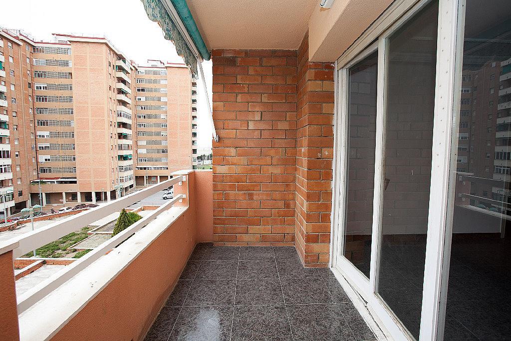 Piso en alquiler en edificio Bloque Panama, Sant Pere i Sant Pau en Tarragona - 349742227