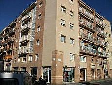 Local en alquiler en calle Pompeu Fabra, Barris Marítims en Tarragona - 142242644