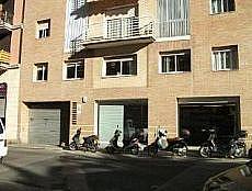 Local en alquiler en calle Pompeu Fabra, Barris Marítims en Tarragona - 142242649
