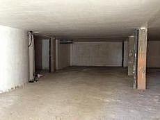 Local en alquiler en calle Pompeu Fabra, Barris Marítims en Tarragona - 142242653