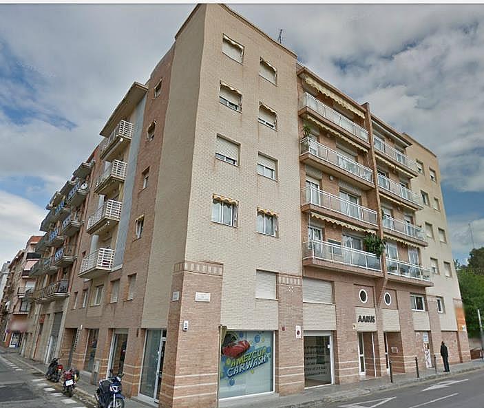 Local en alquiler en calle Pompeu Fabra, Barris Marítims en Tarragona - 142242655