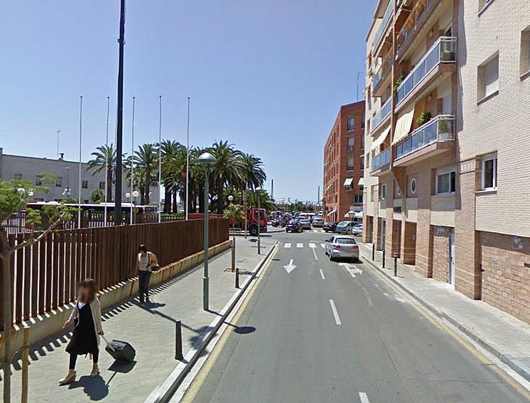 Local en alquiler en calle Pompeu Fabra, Barris Marítims en Tarragona - 142242660