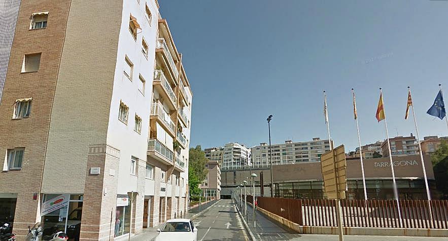 Local en alquiler en calle Pompeu Fabra, Barris Marítims en Tarragona - 142242662