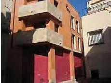 Fachada - Local en alquiler en calle Major, Vila-Seca - 215686908