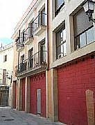 Fachada - Local en alquiler en calle Major, Vila-Seca - 215686911