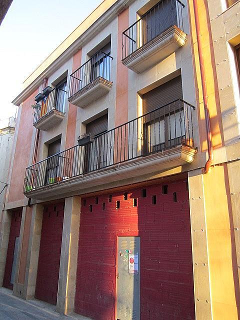 Fachada - Local en alquiler en calle Major, Vila-Seca - 215686912
