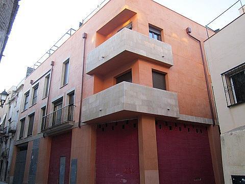 Fachada - Local en alquiler en calle Major, Vila-Seca - 215686920