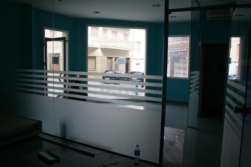 Local comercial en alquiler en calle Paisos Catalans, Ametlla de Mar, l´ - 123259861