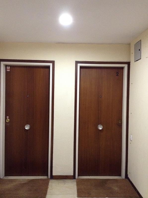 Oficina en alquiler en calle Gran Via Carlos III, Les corts en Barcelona - 256035258