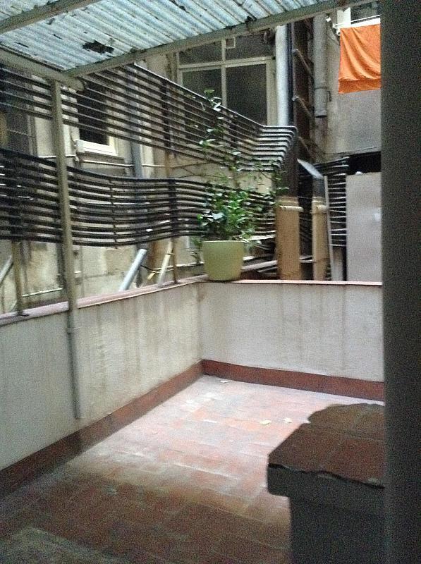 Oficina en alquiler en calle Gran Via Carlos III, Les corts en Barcelona - 256035273